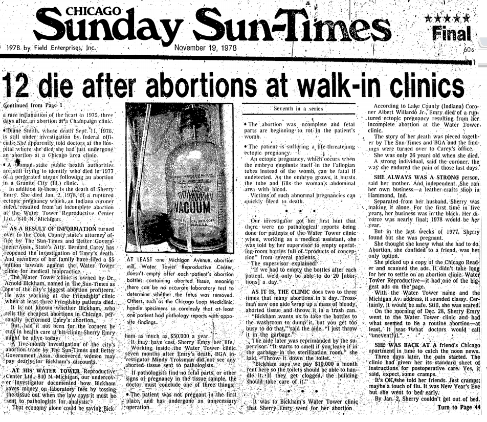 AbortionProfiteers12DeadPage2.png