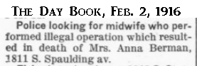 AnnaBermanChiDayBook2Feb1916.png