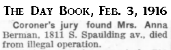 AnnaBermanChiDayBook3Feb1916.png
