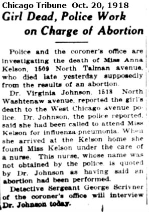 AnnaKelsonChicago_Daily_Tribune_Sun__Oct_20__1918_.jpg