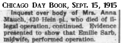 AnnaMauchChiDayBook15Sept1915.png