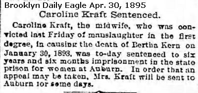 BerthaKern_Brooklyn_Daily_Eagle_Tue__Apr_30__1895_.jpg