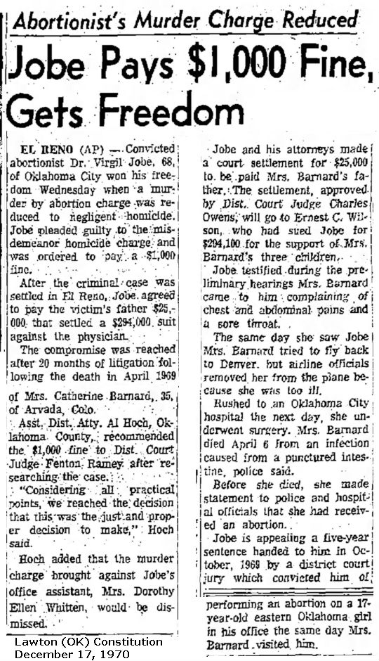 CatherineBarnard_Lawton_OK_Constitution_Thu__Dec_17__1970_.jpg