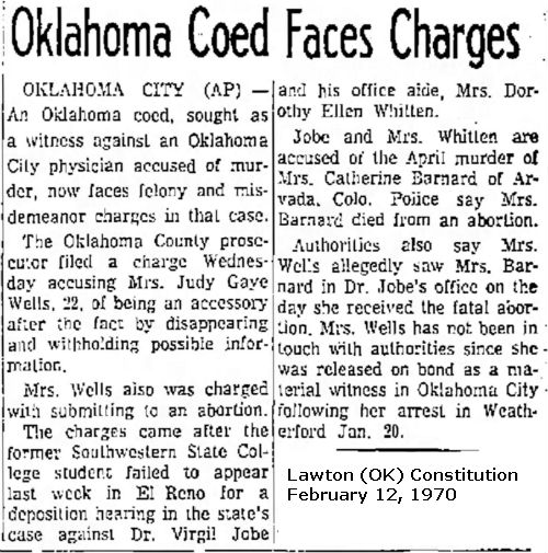CatherineBarnard_Lawton_OK_Constitution_Thu__Feb_12__1970_.jpg