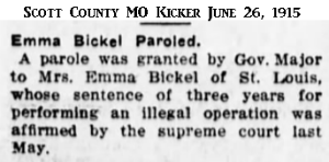 EmilyNohavecScottCountyMOKicker26Jun1915.png