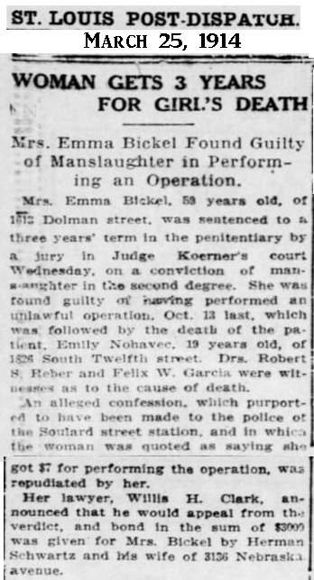 EmilyNohavecStLouisPostDispatch25Mar1914.png