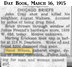 HazelWilcoxDayBook16Mar1915.png