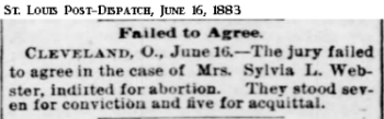 JuliaSeyourStLouisPostDispatch16June1883.png