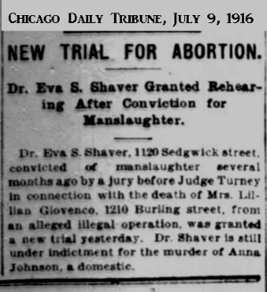 LillianGiovencoChiDailyTrib9Jul1916.png