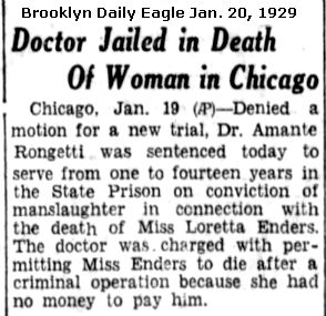 LorettaEndersBrooklyn_Daily_Eagle_Sun__Jan_20__1929_.jpg