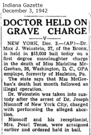 MadlyonMThe_Indiana_Gazette_Thu__Dec_3__1942_.jpg