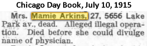 MamieARkinsDayBook10Jul1915.png