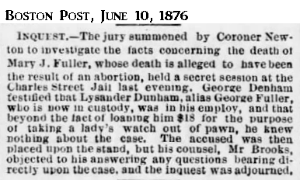 MaryFullerBostonPost10Jun1876.png