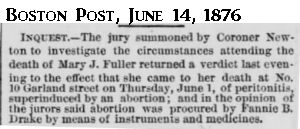 MaryFullerBostonPost14Jun1876.png