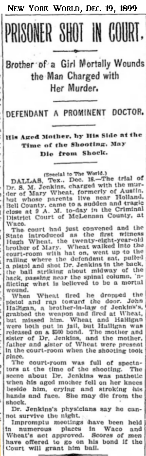 MaryWheatNYWorld19Dec1899.png