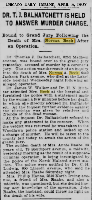 NormaBackChiTrib5Apr1907.png