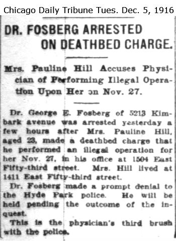 PaulineHillChicago_Daily_Tribune_Tue__Dec_5__1916_.jpg