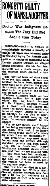 RongettiSterlingDailyGazette11Jan1929.png
