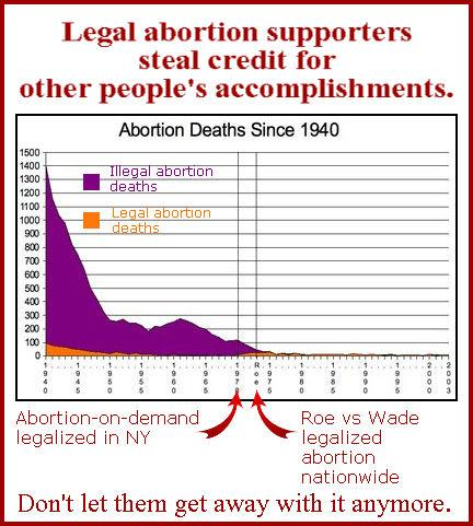 StealCredit.jpg