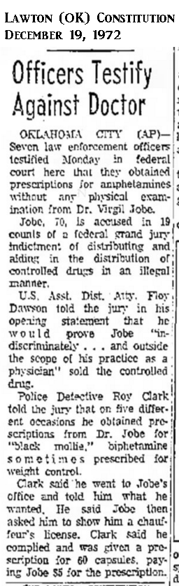 VirgilJobeDrugChartesLawtonConstitution19Dec1972.png