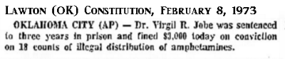VirgilJobeDrugsLawtonOKConstitution8Feb1973.png